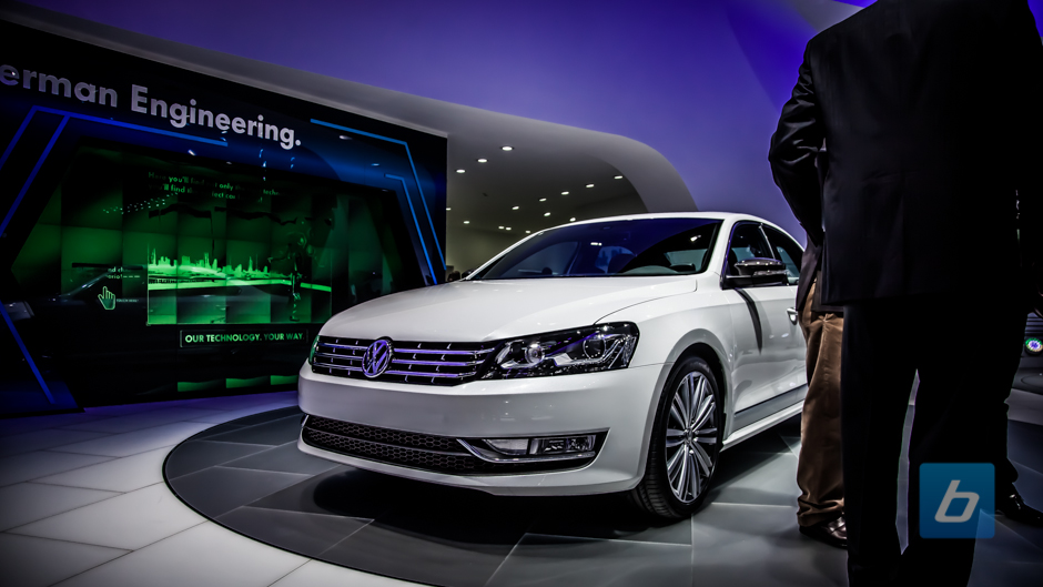 vw-passat-performance-concept-naias-2