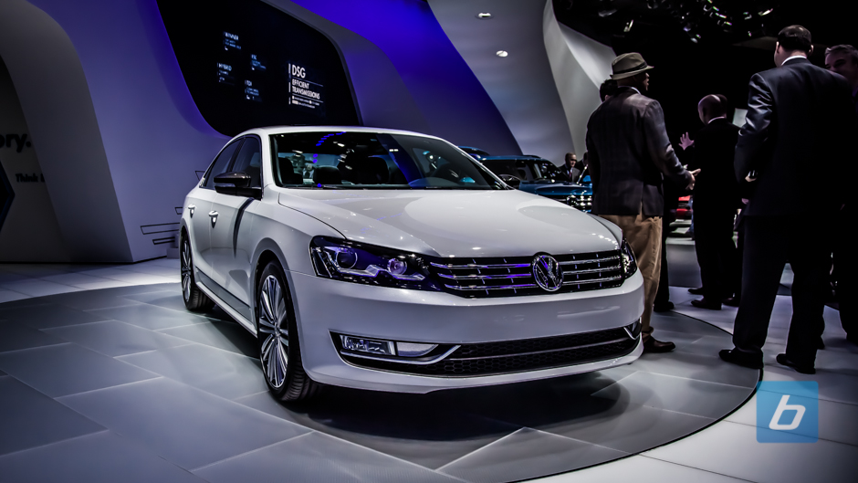 vw-passat-performance-concept-naias-4