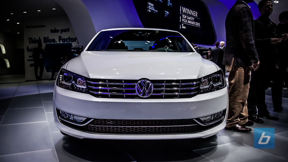 vw-passat-performance-concept-naias-5