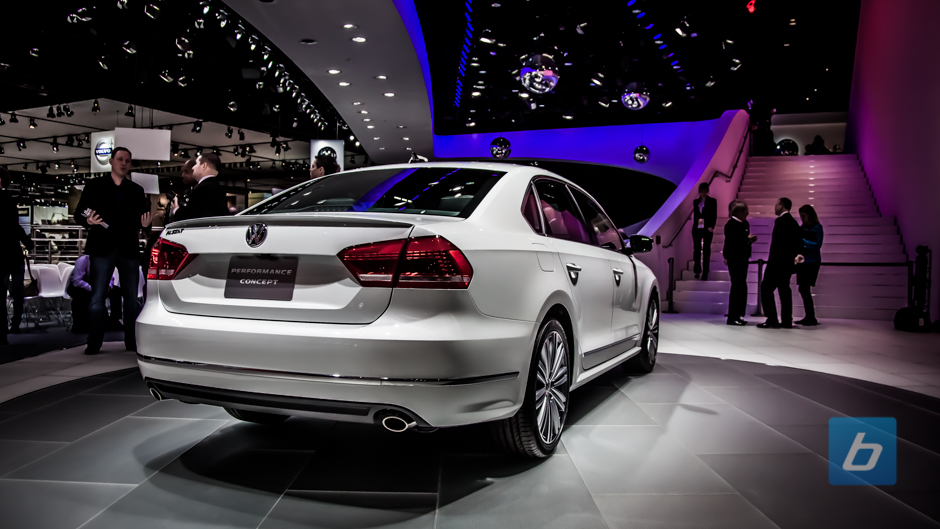 vw-passat-performance-concept-naias-6